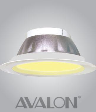 PAK-LED-C103-30K 15W