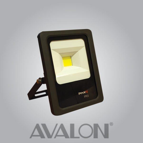 PAK-LED-L84-10W