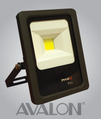 PAK-LED-L84-30W