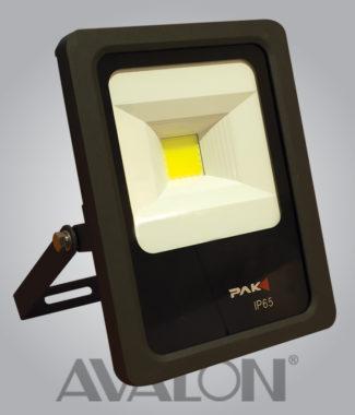 PAK-LED-L84-50W