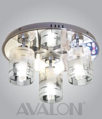 WT28915-3G+LED RM210